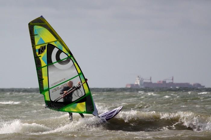 Windsurf-Wissant-3-juin-2013-40