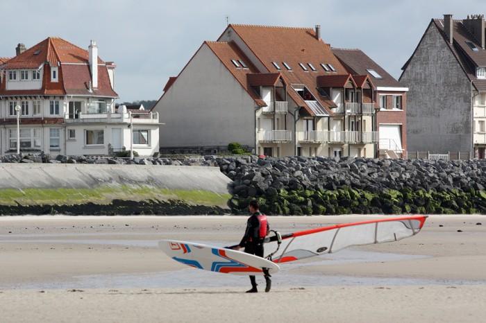 Windsurf-Wissant-3-juin-2013-41