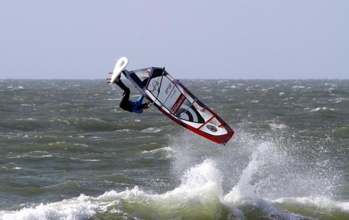 Wissant-Wave-Classic-15-juin-2013-02