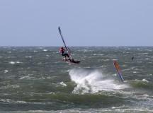 Wissant Wave Classic 2013