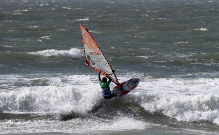 Wissant-Wave-Classic-15-juin-2013-08