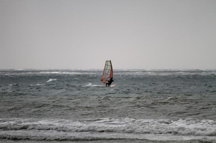 Windsurf-Wissant-08-juin-2013-04