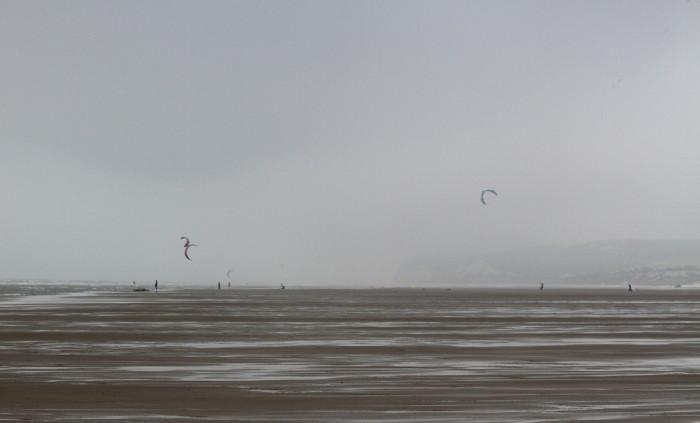 Windsurf-Wissant-08-juin-2013-05