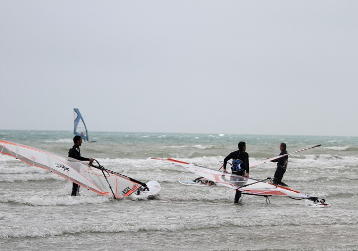 Windsurf-Wissant-08-juin-2013-06