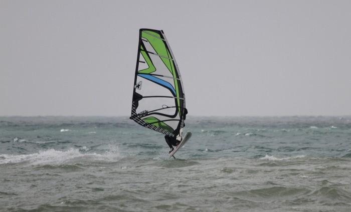 Windsurf-Wissant-08-juin-2013-07