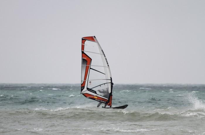 Windsurf-Wissant-08-juin-2013-08