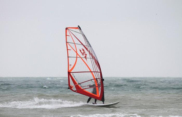 Windsurf-Wissant-08-juin-2013-09