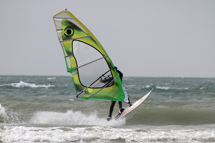 Windsurf-Wissant-08-juin-2013-10