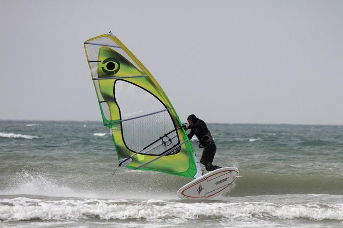 Windsurf-Wissant-08-juin-2013-11