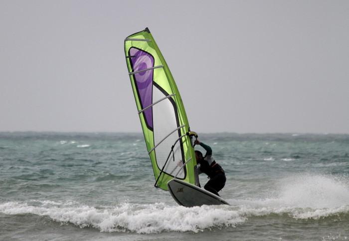 Windsurf-Wissant-08-juin-2013-12