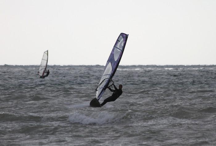 Windsurf-Wissant-10-juillet-2013-02