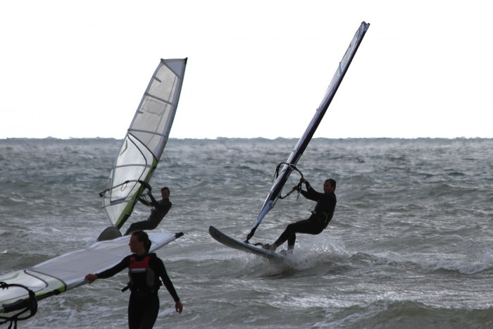 Windsurf-Wissant-10-juillet-2013-03