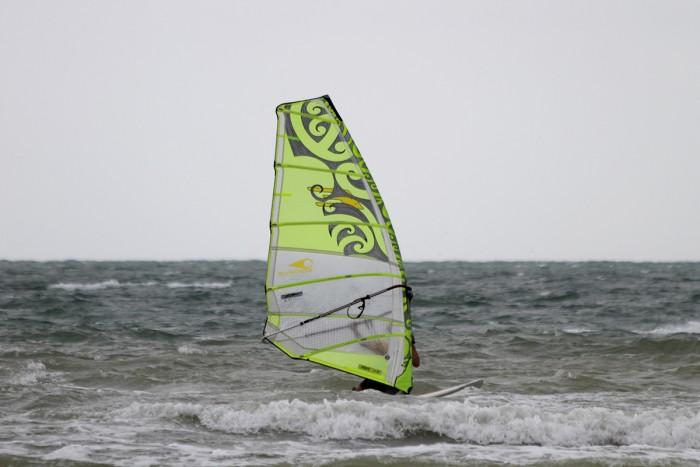 Windsurf-Wissant-10-juillet-2013-04