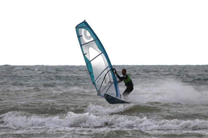 Windsurf-Wissant-10-juillet-2013-05