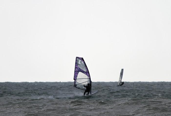 Windsurf-Wissant-10-juillet-2013-06