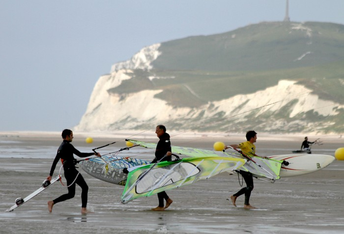 Windsurf-Wissant-10-juillet-2013-07