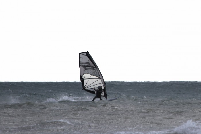 Windsurf-Wissant-10-juillet-2013-09