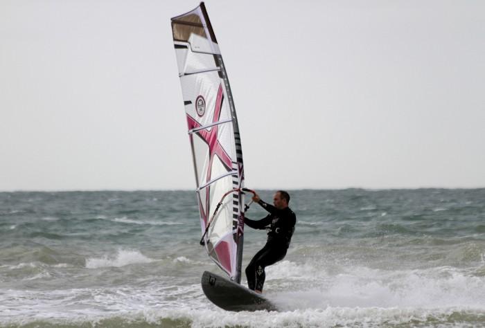 Windsurf-Wissant-10-juillet-2013-10