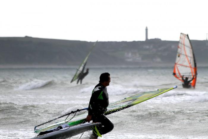 Windsurf-Wissant-10-juillet-2013-11
