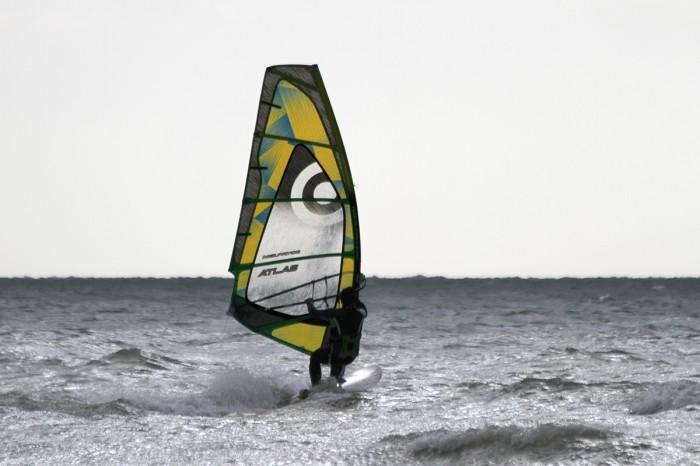 Windsurf-Wissant-10-juillet-2013-12