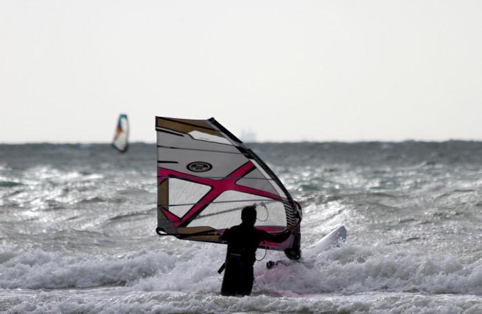 Windsurf-Wissant-10-juillet-2013-13