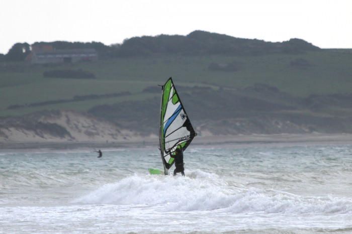 Windsurf-Wissant-10-juillet-2013-14