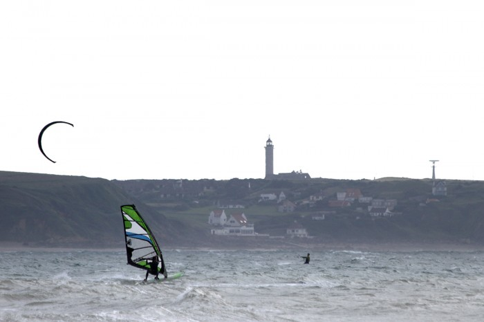 Windsurf-Wissant-10-juillet-2013-16