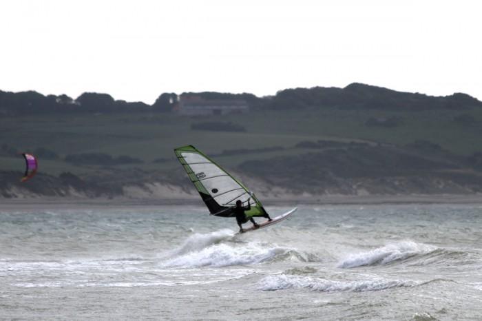 Windsurf-Wissant-10-juillet-2013-17