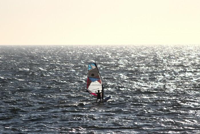 Windsurf-Wissant-19-juillet-2013-01