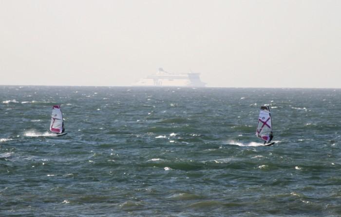 Windsurf-Wissant-19-juillet-2013-02