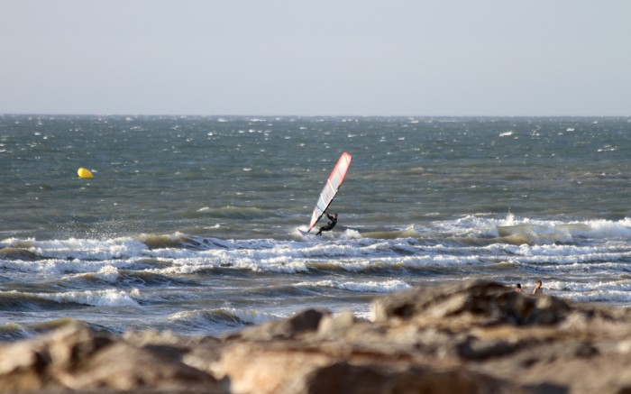 Windsurf-Wissant-19-juillet-2013-03