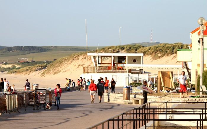 Windsurf-Wissant-19-juillet-2013-05