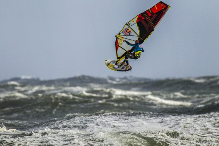 Red-Bull-Storm-Chase-Tasmania-Windsurf-01