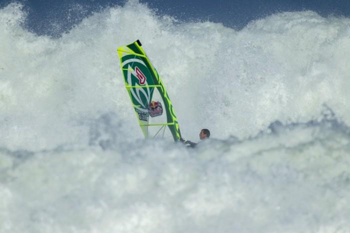 Red-Bull-Storm-Chase-Tasmania-Windsurf-02