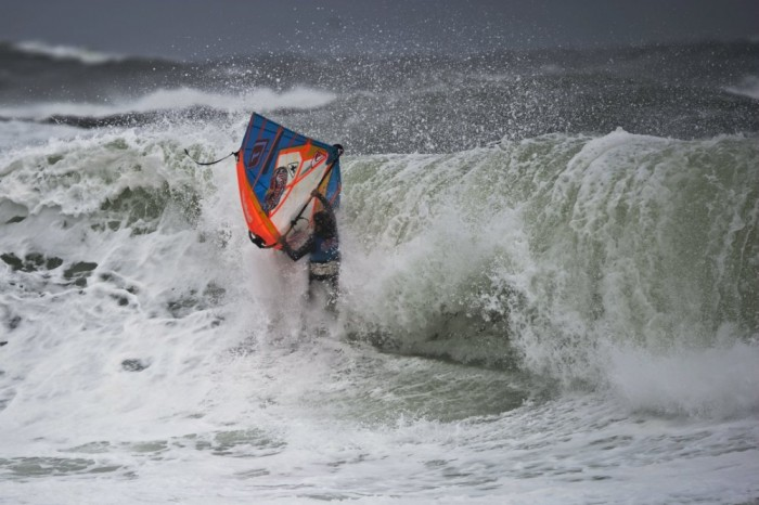 Red-Bull-Storm-Chase-Tasmania-Windsurf-04