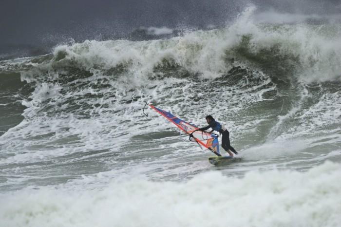 Red-Bull-Storm-Chase-Tasmania-Windsurf-05
