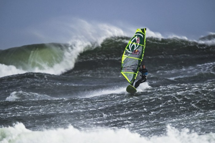 Red-Bull-Storm-Chase-Tasmania-Windsurf-07