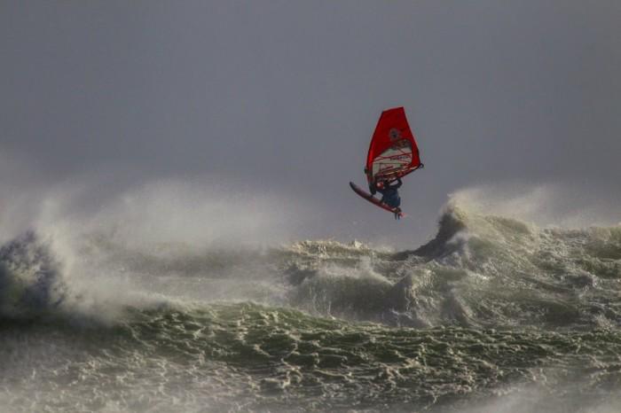 Red-Bull-Storm-Chase-Tasmania-Windsurf-09