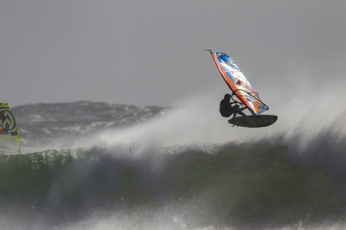 Red-Bull-Storm-Chase-Tasmania-Windsurf-10