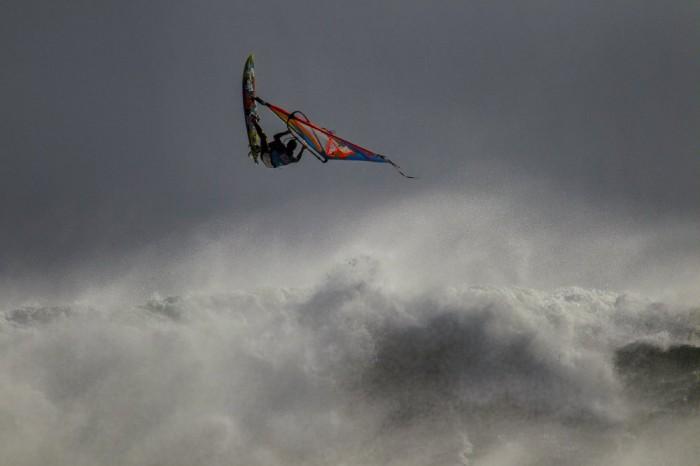 Red-Bull-Storm-Chase-Tasmania-Windsurf-11