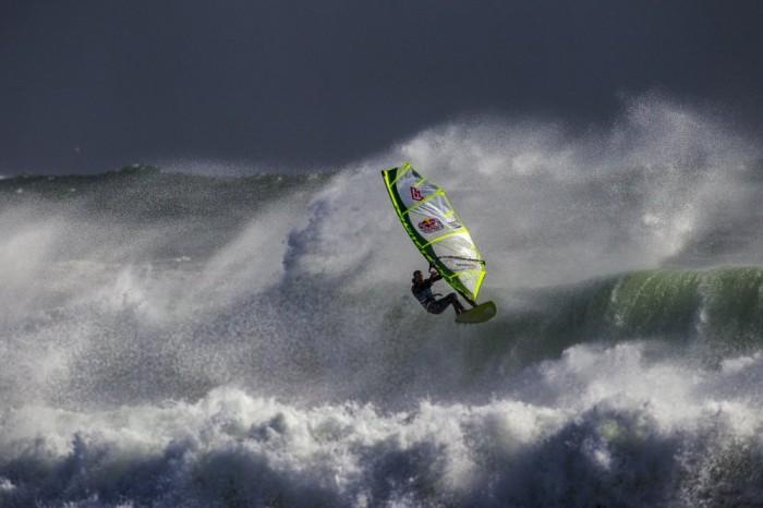 Red-Bull-Storm-Chase-Tasmania-Windsurf-12