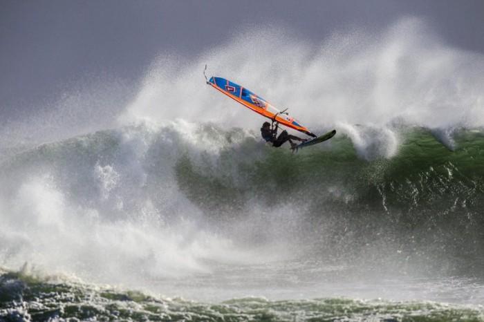 Red-Bull-Storm-Chase-Tasmania-Windsurf-13