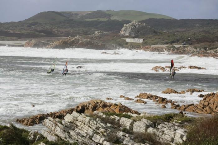 Red-Bull-Storm-Chase-Tasmania-Windsurf-14