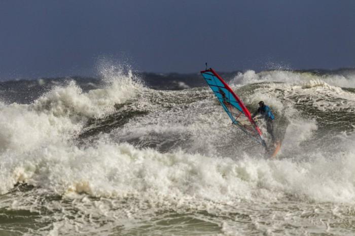 Red-Bull-Storm-Chase-Tasmania-Windsurf-15