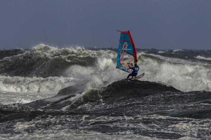 Red-Bull-Storm-Chase-Tasmania-Windsurf-16