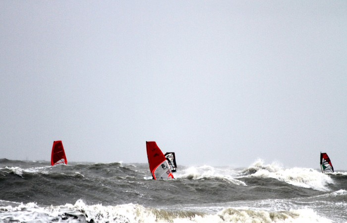 Windsurf-Knokke-Heist-10-septembre-2013-01