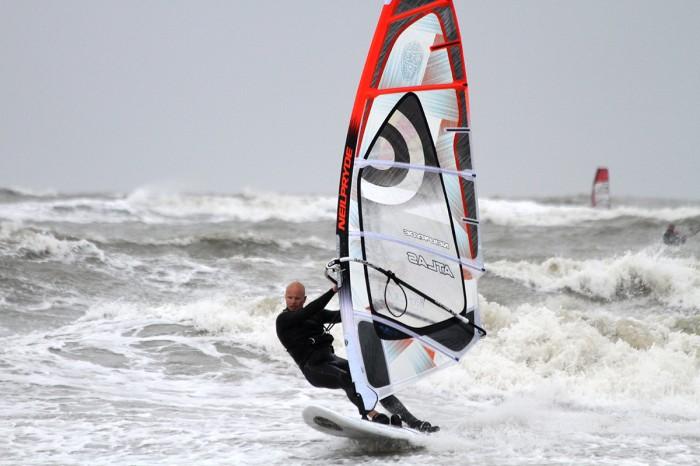 Windsurf-Knokke-Heist-10-septembre-2013-03