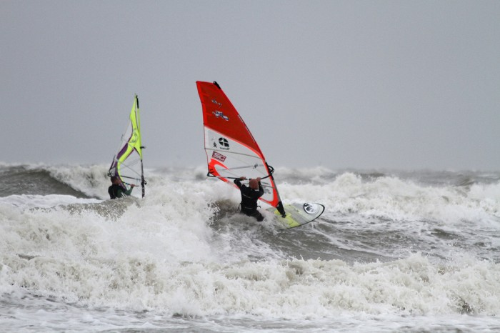 Windsurf-Knokke-Heist-10-septembre-2013-04