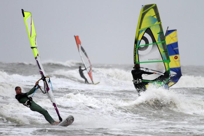 Windsurf-Knokke-Heist-10-septembre-2013-05