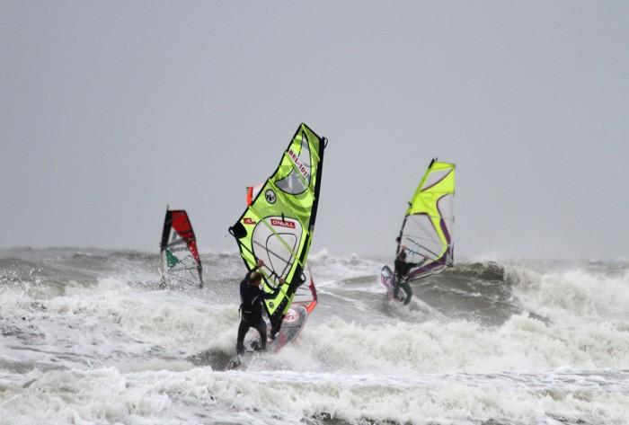 Windsurf-Knokke-Heist-10-septembre-2013-06